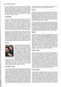 pdf - Menrad - Page 3