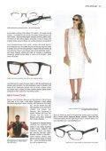 pdf - Menrad - Page 4