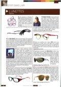 Menrad - Page 3