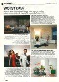 Wohnen Architektl Modern I1 Media Mobil - Menrad - Page 2