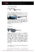 Kein Folientitel - Menrad - Page 2