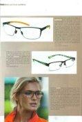 Das Magazin für Sehen und Aussehen - Menrad - Page 2