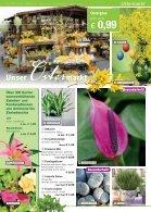 Deine Magazinüberschrift - Seite 6