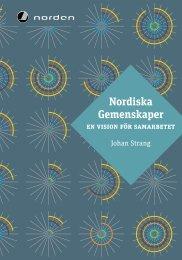 nord2012009_Johan_Strang(3)