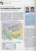illili - Mentz Datenverarbeitung GmbH - Seite 2