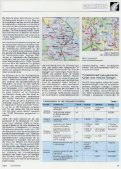 illili - Mentz Datenverarbeitung GmbH - Seite 3