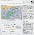 illili - Mentz Datenverarbeitung GmbH - Seite 5