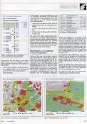 G 3733 - Mentz Datenverarbeitung GmbH - Seite 3
