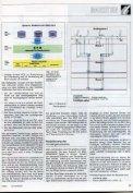 G 3733 - Mentz Datenverarbeitung GmbH - Seite 5