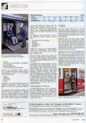 G 3733 - Mentz Datenverarbeitung GmbH - Seite 6