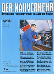 marketing - Mentz Datenverarbeitung GmbH