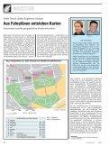 marketing - Mentz Datenverarbeitung GmbH - Seite 2