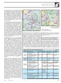 marketing - Mentz Datenverarbeitung GmbH - Seite 3