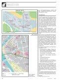 marketing - Mentz Datenverarbeitung GmbH - Seite 4