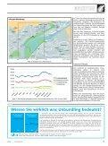 marketing - Mentz Datenverarbeitung GmbH - Seite 5