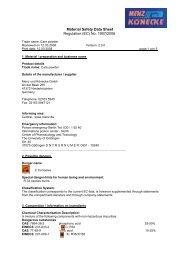 BS 48//1 BS 49 BS 97// Serie 1-40 Staubsaugerbeutel für EIO: Pro Nature Eco+