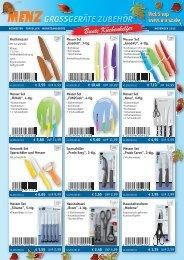 498 361-370 15 original swirl adecuado para electrolux Z 306 430-464