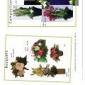décoration florale.indd - Page 6