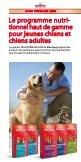 Suite - Mera Dog - Page 7