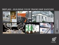 Unlimited Solutions - Meplan GmbH
