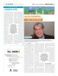 peridodico_humanidad_Ed_15%20web - Page 2