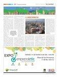 peridodico_humanidad_Ed_15%20web - Page 3