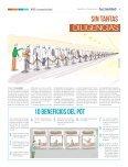 peridodico_humanidad_Ed_15%20web - Page 5