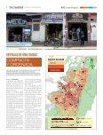 peridodico_humanidad_Ed_15%20web - Page 6