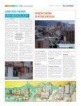 peridodico_humanidad_Ed_15%20web - Page 7