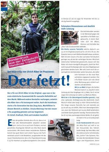 Alber Gmbh 20 free magazines from alber de