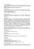 42 Presanella - Adamello - Alpinschule OASE-Alpin - Seite 2
