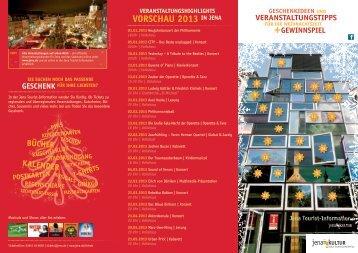 Die MannheimCard Tourist Information Mannheim