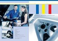 Factbook GDHS - Goodyear Dunlop Handelssysteme