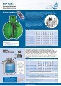 Regenwasser-Nutzung Grauwasser-Recycling - Seite 3