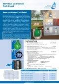 Regenwasser-Nutzung Grauwasser-Recycling - Seite 7