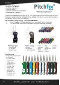 Golf Giveaway 20 2 - Lutz Sport-Mode AG - Seite 6