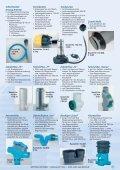 Anlagen zur Regenwassernutzung - Page 3