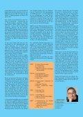 PVC in Medizinprodukten - Arbeitsgemeinschaft der ... - Seite 2