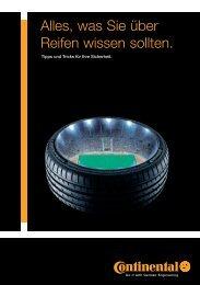 Tipps und Tricks rund um Reifen.pdf