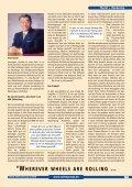 Firestone Wilderness 9/2000 - Reifenpresse.de - Page 2