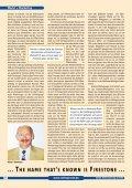 Firestone Wilderness 9/2000 - Reifenpresse.de - Page 4