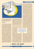 Firestone Wilderness 9/2000 - Reifenpresse.de - Page 6