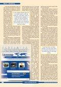 Firestone Wilderness 9/2000 - Reifenpresse.de - Page 7