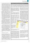 Ford und Firestone - Stand der Dinge 7/2001 - Reifenpresse.de - Page 2