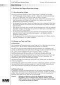 Montageanleitung Bluerain - Nau Tank - Page 4