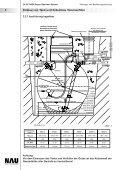 Montageanleitung Bluerain - Nau Tank - Page 6