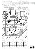 Montageanleitung Bluerain - Nau Tank - Page 7