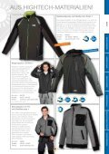 SOMMERTREndS - WK TEX. GmbH - Page 3