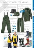 SOMMERTREndS - WK TEX. GmbH - Page 5