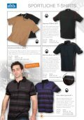 SOMMERTREndS - WK TEX. GmbH - Page 6